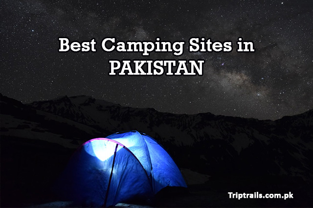 BEST-CAMPING-SITES-IN-PAKISTAN