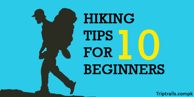 hiking-tips-for-beginners